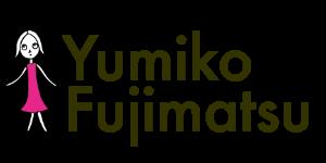 藤松弓子公式サイト